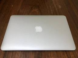 Vendo Mac em excelente estado
