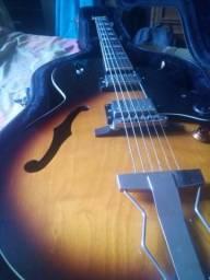 Guitarra Epiphone Es 175 (Nova)