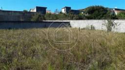 Terreno à venda em Jd atlântico leste (itaipuaçu), Maricá cod:829302
