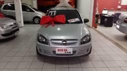 Chevrolet prisma 2011 1.4 mpfi maxx 8v flex 4p manual - 2011