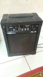 Vendo caixa amplificada Voxstorm