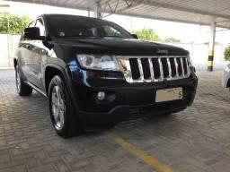 Jeep Grand Cherokee 3.6 Laredo 2012 - 2012