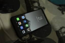 Xiaomi 5 Plus + Leia a descrição