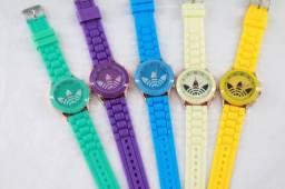 Relógio Esportivo Adidas