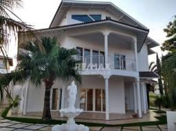 Casa residencial para locação, Condomínio Villagio Capriccio, Louveira.