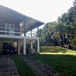 Chácara / Casa de campo em Indaiatuba