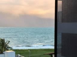 Apto Venda Intermares,Beira Mar Código 2973
