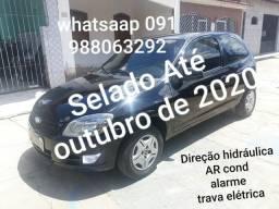 Celta 2005/2006 Selado Até outubro de 2020 - 2006