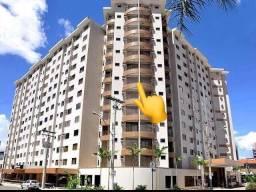Apartamento 01 quarto com sacada -prive Boulevard suit Hotel - parque aquático termal