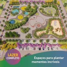 Loteamento de Alto Padrão Vizinho ao Jardins da Serra