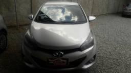 Hyundai hb20 2013 - 2013
