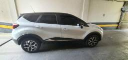 Captur 2018/2019 1.6 intense top - 2019