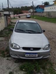 Carro vende - 2000