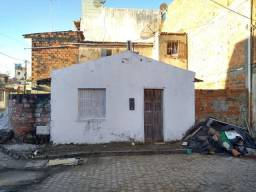Casa a venda em Santo Antônio de Jesus-Ba
