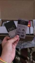 Vaga de trabalho - Vendedor(a) de roupas - EPA Outlet