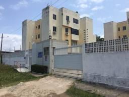 Vende-se apartamento na praia de Ponta de Campina, PB