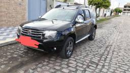 Renault Duster 2013 - 2013