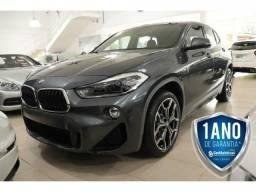 BMW X2 20 M SPORT TOP - 2019