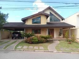 Casa à venda com 4 dormitórios em Condomínio ibiti do paço, Sorocaba cod:CA015028