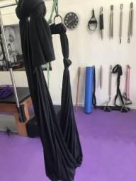 Gravity / Columpio para aeropilares e yoga