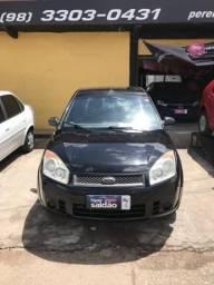 Fiesta 1.0 sedan - 2008