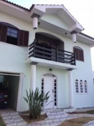 Casa à venda com 5 dormitórios em Brasil, Itu cod:CA017016
