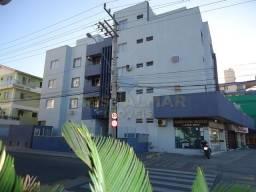 Título do anúncio: Apartamento de 3 dormitórios na avenida- REF 035A