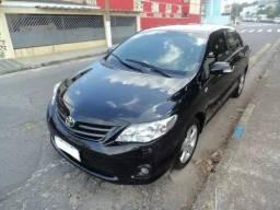 Toyota Corolla 2014 Aut 4P - 2014