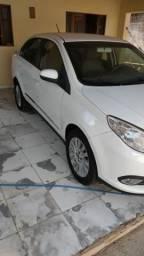 Grand Siena essence - 2014