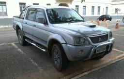 Vendo L200 Outdoor - 2008
