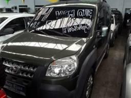 Adquira seu veículo através da carta de consórcio - 2012