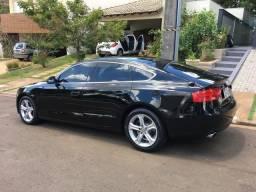 Audi A5 2014 - Sportback - 2014