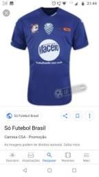 Futebol e acessórios em Alagoas 02e9948df69ae
