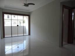 Apartamento Bairro Honório Fraga, 02 quartos