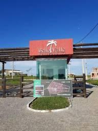 Terreno em São Pedro da Aldeia 360 m², Região dos Lagos condominio