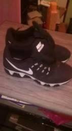 Roupas e calçados Masculinos - Zona Norte 60e8f0e40f86f
