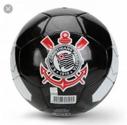 Futebol e acessórios em São Paulo e região 55445ca60742b