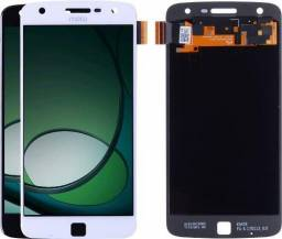 Tela Touch/Display Motorola Moto Z Play/Moto Z2 Play/Moto Z3 Play/Moto Z Power