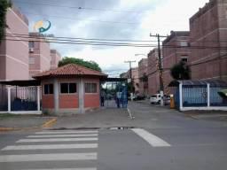 Apartamento, Cristi, Esteio-RS