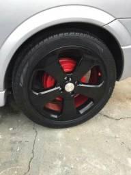 9cf27e2a8 rodas de carro 17