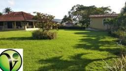 Temos Fazendas/Sítios Chácaras /e Granjas,na Região de Pernambuco!!