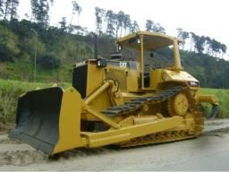 D6M Caterpillar - 97/97