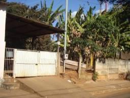 Terreno à venda, 720 m² por R$ 320.000,00 - Vila Goiás - Anápolis/GO