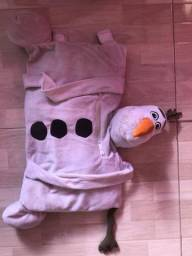 Almofada Olaf