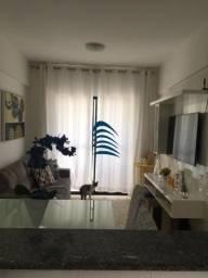 Apartamento à venda com 2 dormitórios em Santa teresa, Salvador cod:MC5678G
