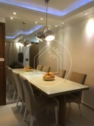 Apartamento à venda com 2 dormitórios em Cachambi, Rio de janeiro cod:860479