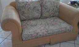 Sofas de 2 lugares c 1:20 cada