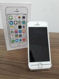 IPhone 5s. Passo no cartão