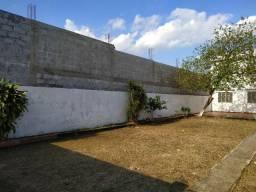 Apartamentos em Itaguaí com 2 quartos e garagem