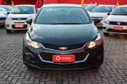 Cruze Lt At Turbo 1.4 2019